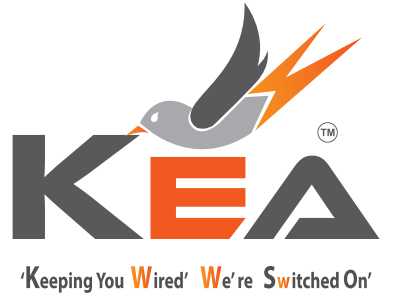 KEA Electricals
